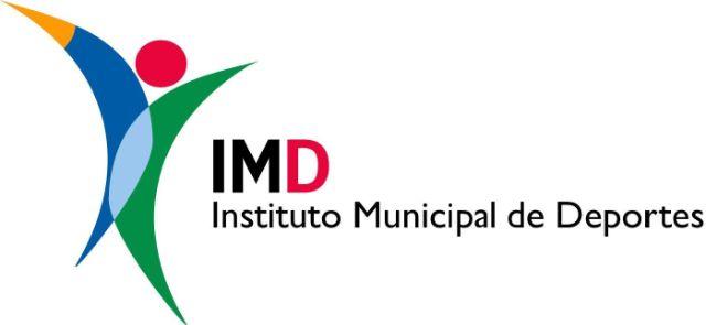 IMD Sevilla