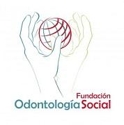 Fundación de Odontología Social Luis Seiquer