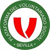 Plataforma del Voluntariado de Sevilla