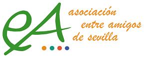 Asociación Entre Amigos de Sevilla