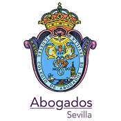 Fundación Andrés Villacieros Ramos y Elisa de Pablo Villacieros