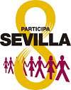 Reconocimiento como entidad Promotora del Voluntariado