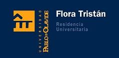 Residencia Universitaria Flora Tristán