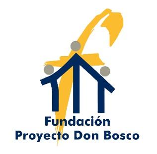 Fundación Proyecto Don Bosco