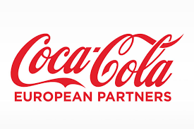 Coca Cola European Partners Iberia